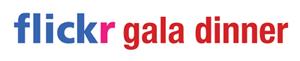 gala_dinner
