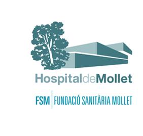 logos_mollet