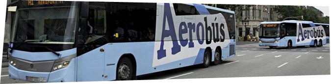aerobus-5
